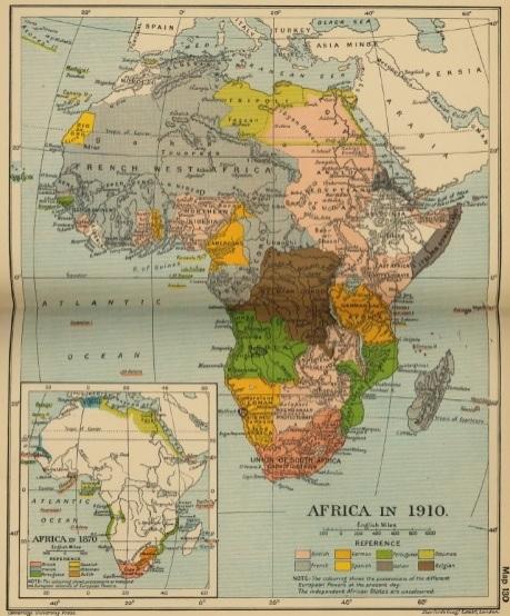 afrique1910